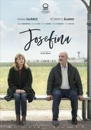 Josefina (2021)