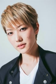 Photo de Hiroki Nanami Shizuno (voice)