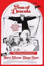 Son of Dracula 1974