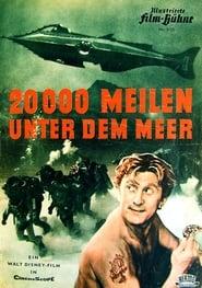 Twenty Thousand Leagues Under the Sea 1973