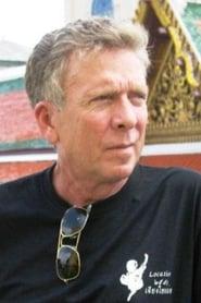 Kent H. Johnson