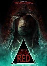 Little Necro Red [2019]