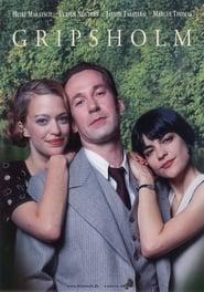 Gripsholm (2000)