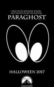 ParaGhost