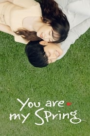 You Are My Spring [Korean]