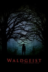 Waldgeist (2017) Watch Online Free