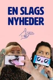 En slags nyheder med Flykt & Nørgaard 2021