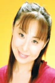 Haruka Nagami