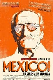 Mexico! Un cinema alla riscossa (2017)