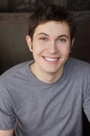 Toby Turner isTicket Agent
