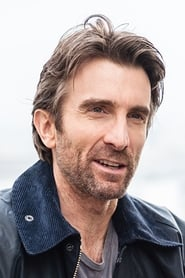 Photo de Sharlto Copley Jimmy