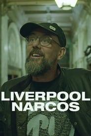 Liverpool Narcos torrent
