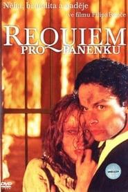 Requiem for a Maiden Volledige Film