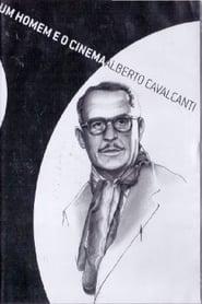 Um Homem e o Cinema 1976