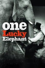 One Lucky Elephant (2011)