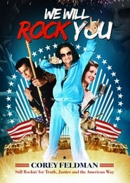 We Will Rock You (2011)