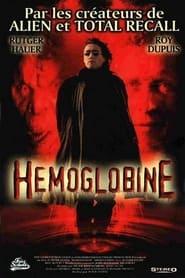 Hemoglobine 1997