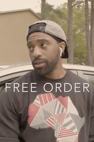 Free Order (2021)