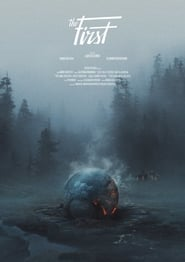 The First (2017)