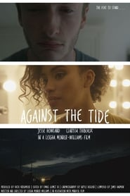 Against the Tide (2016)