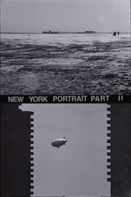 New York Portrait, Chapter II (1981)