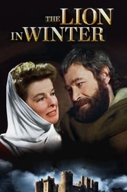 The Lion in Winter (2007)
