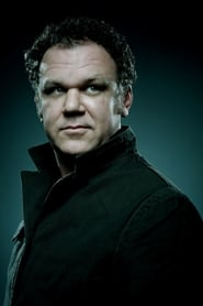 John C. Reilly - Watch Movies Online Streaming