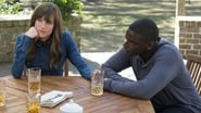 Get Out Images