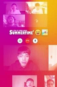 Summertime' 😝🏖 (2021)