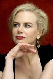 Photo de Nicole Kidman Claudia