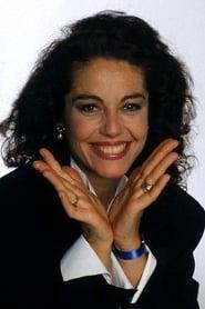 Diane Bellego, personaje Georgia