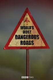 World's Most Dangerous Roads 2011