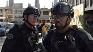 S.W.A.T. saison 2 episode 1 streaming vf