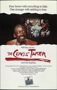 The Census Taker (1984)