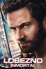 Lobezno inmortal (2013) | The Wolverine
