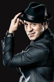 Profil de Rico Torres