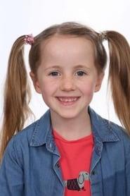Profil de Tilly Kaye