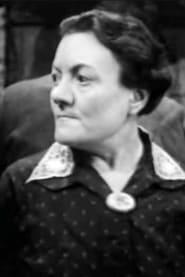 Jeanne Lory