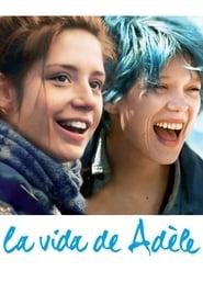 La vida de Adèle (Sub Español)
