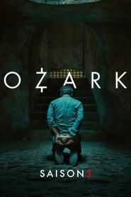 Ozark – Temporada 3