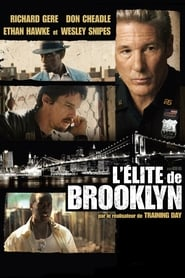 L'Élite de Brooklyn en streaming