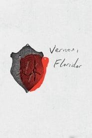 Poster for Vernon, Florida
