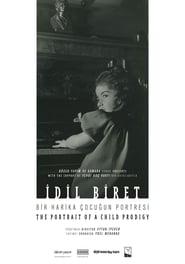 Idil Biret: The Portrait of a Child Prodigy