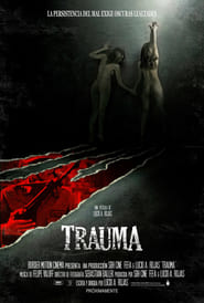 Trauma Legendado