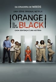 Imagens Orange Is the New Black
