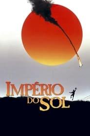Império do Sol Torrent (1987)