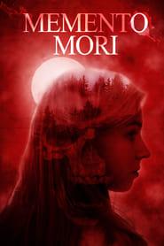Memento Mori (2018)