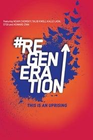 ReGeneration (2010)