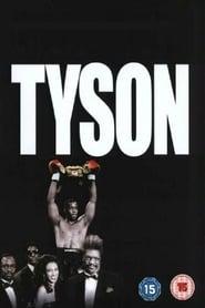Tyson 1995
