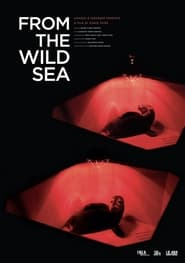 From the Wild Sea
